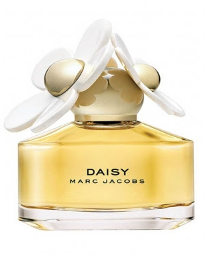 Daisy Marc Jacobs Feminino