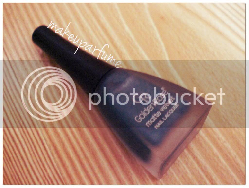 makeuparfumeojelerim027_zpsc7d20502