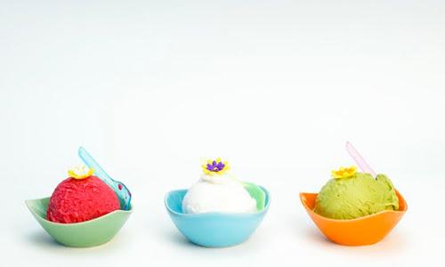 kem-gelato