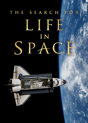 Search for Life in Space, The