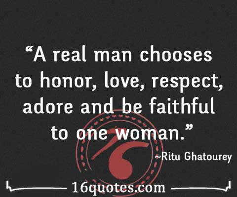 Quotes About Love And Honor 89 Quotes