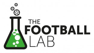 The Football Lab | Is Jon Whitney Due More Respect?