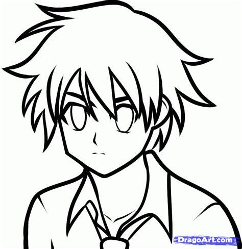 draw tomoki sakurai sora  otoshimono step