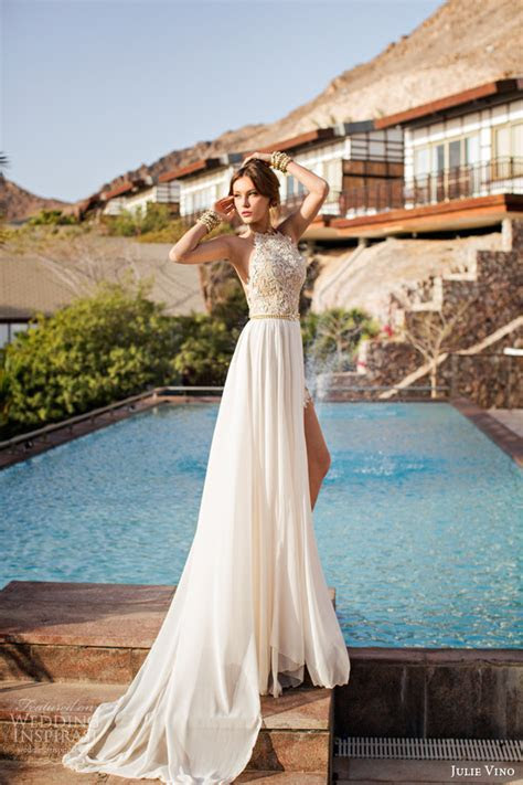 Julie Vino Spring 2014 Wedding Dresses ? Orchid Bridal