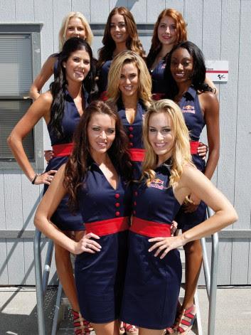 Paddock-Girls-Red-Bull-U-S-Grand-Prix-539038