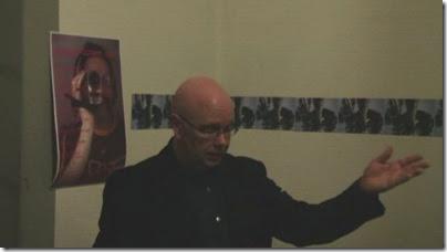 Roger Levy - Niklaus Lenherr - VerBorgen