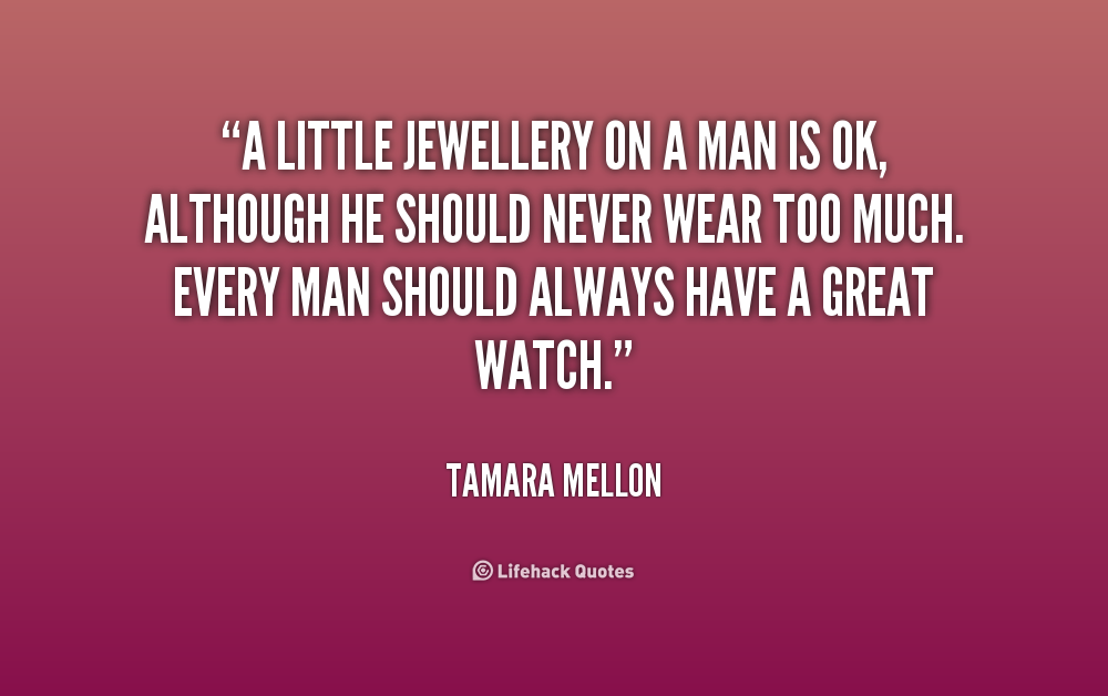 Quotes About Earrings. QuotesGram
