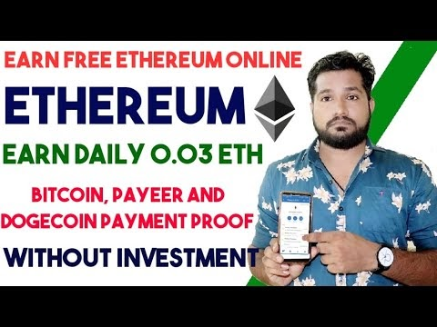 Who know any bitcoin day invest contrack online