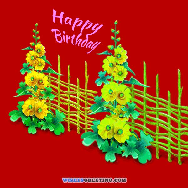 chúc mừng sinh nhật-06