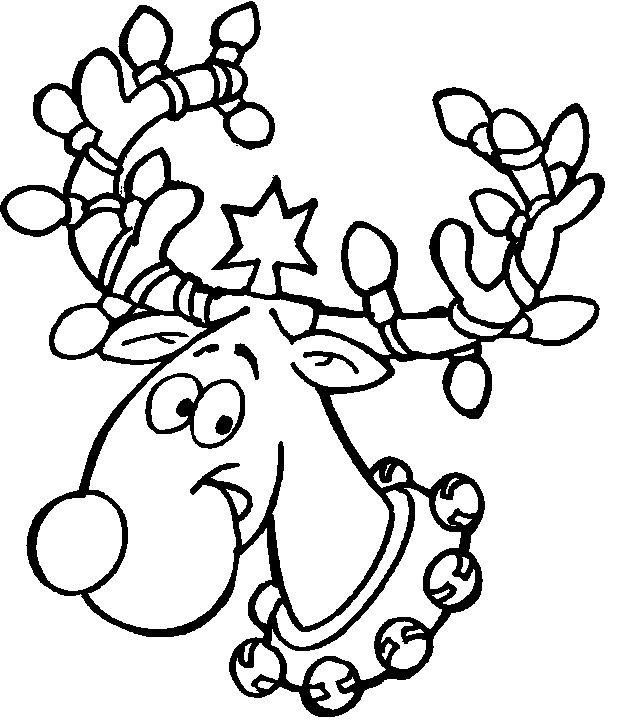 malvorlagen xmas download  kinder zeichnen und ausmalen