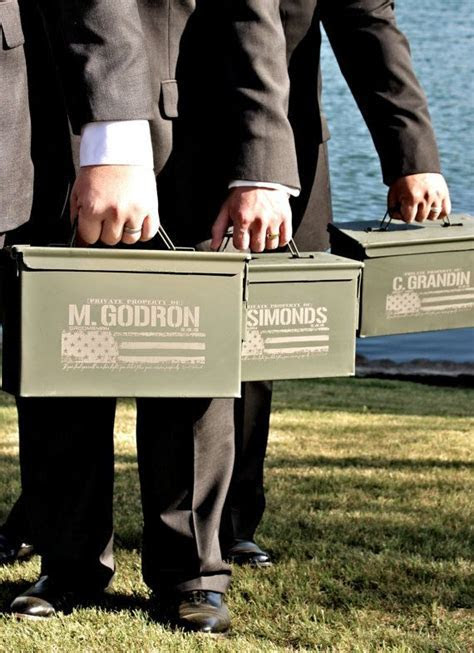 1000  ideas about Ask Groomsmen on Pinterest   Be My