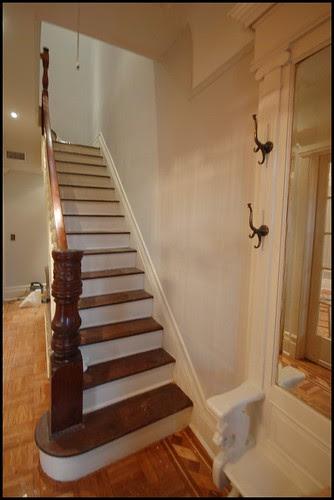 StairRisersPainted