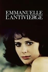 Emmanuelle Film Deutsch