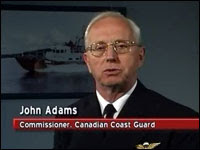 John L. Adams
