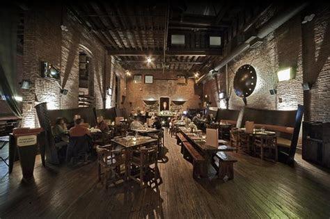 My Moon Restaurant & Bar, Brooklyn   Menu, Prices