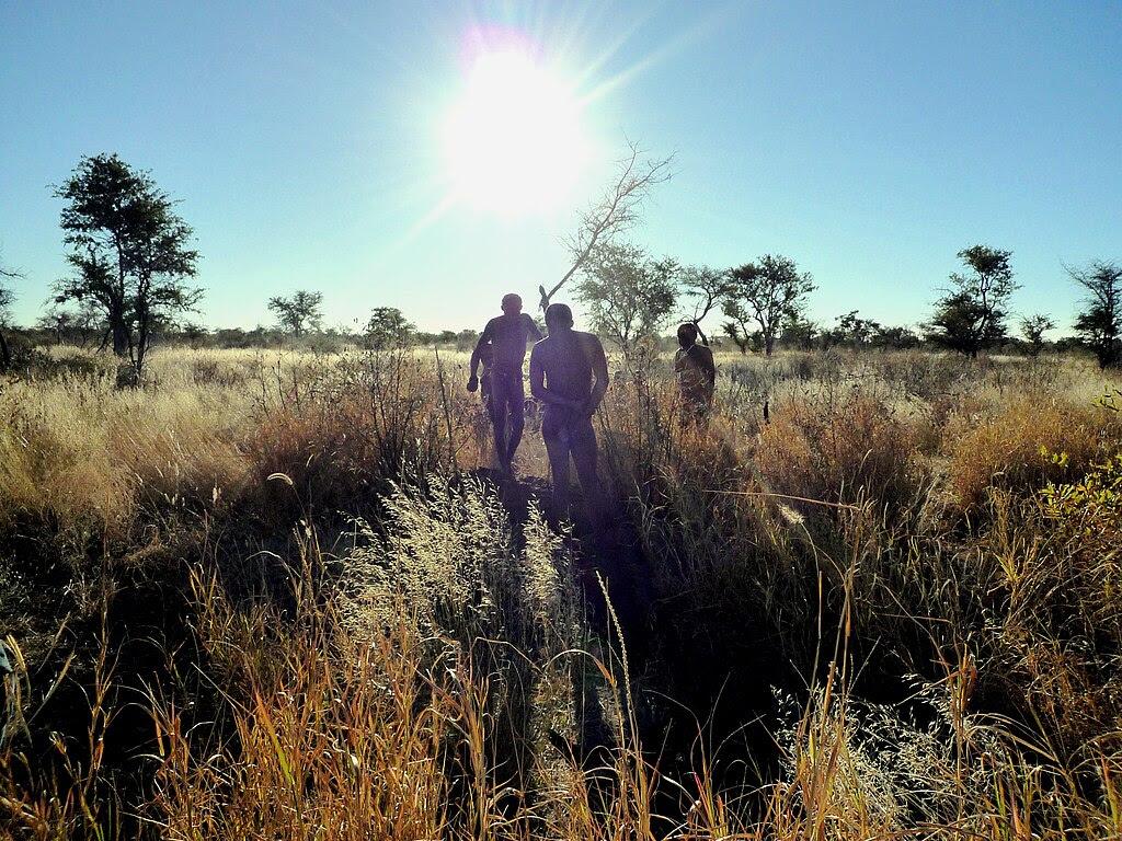 http://upload.wikimedia.org/wikipedia/commons/thumb/c/c3/San_Bushmen_I.jpg/1024px-San_Bushmen_I.jpg