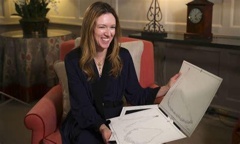 Meghan Markle's royal wedding dress designer reveals she