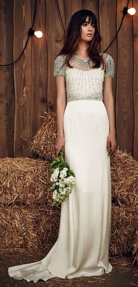 ideas  silk wedding dresses  pinterest