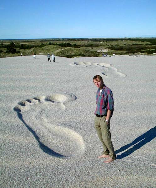 http://www.moillusions.com/wp-content/uploads/2007/05/bigfoot.jpg