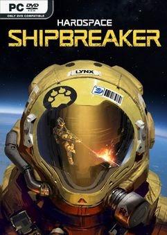 Hardspace Shipbreaker v0.1.0.137758