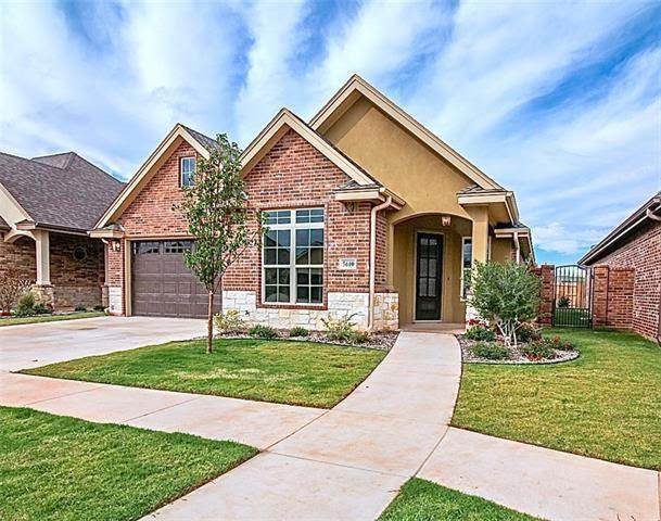 5610 Legacy Dr, Abilene, TX 79606  New Home for Sale  realtor.com\u00ae