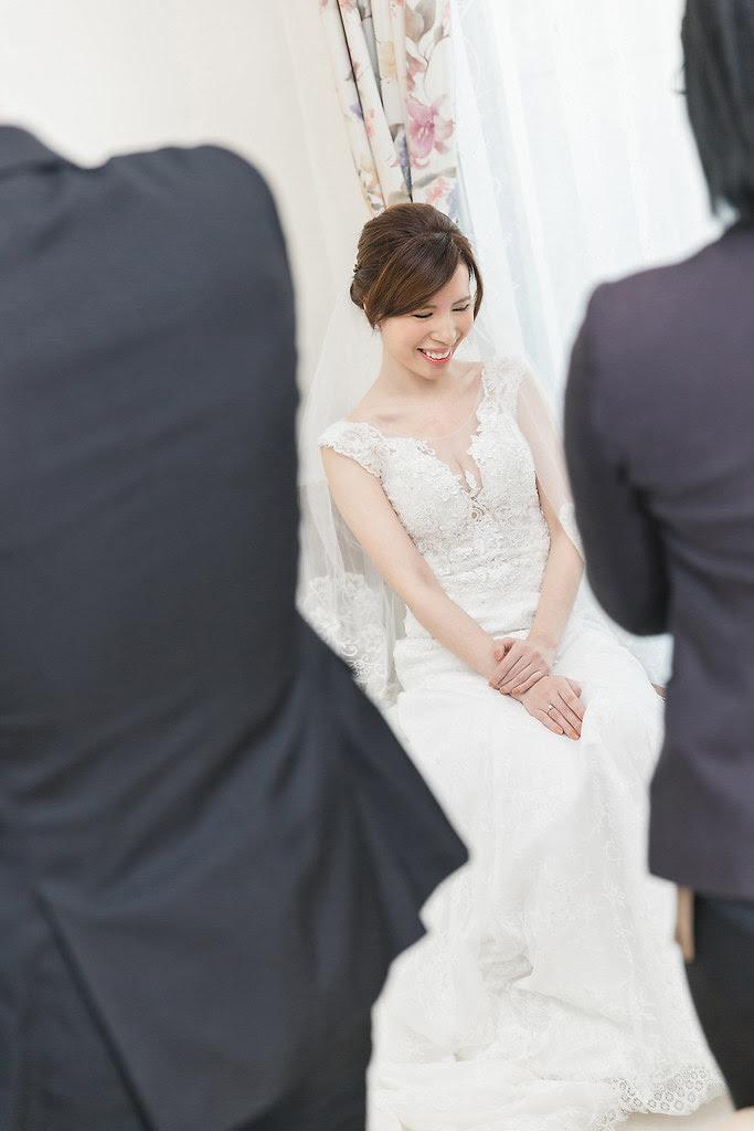 052桃園婚攝