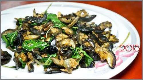 阿榮海鮮鵝肉06.jpg