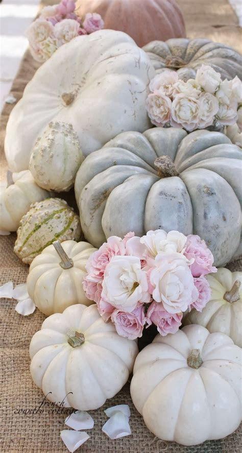 17 Best ideas about Pink Pumpkin Party on Pinterest