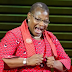 Oby Ezekwesili Replies Presidency