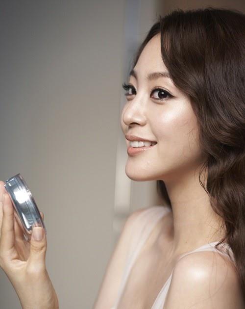 Anti Kpop-Fangirl: Korean Sex Goddess Han Ye Seul is