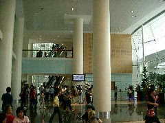 New National Library2