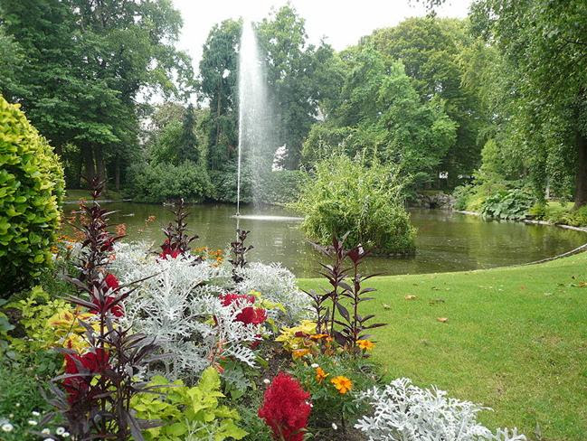File: P1040794 Jardin des plantes Nantes.JPG
