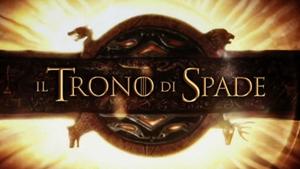 Il Trono di Spade.png