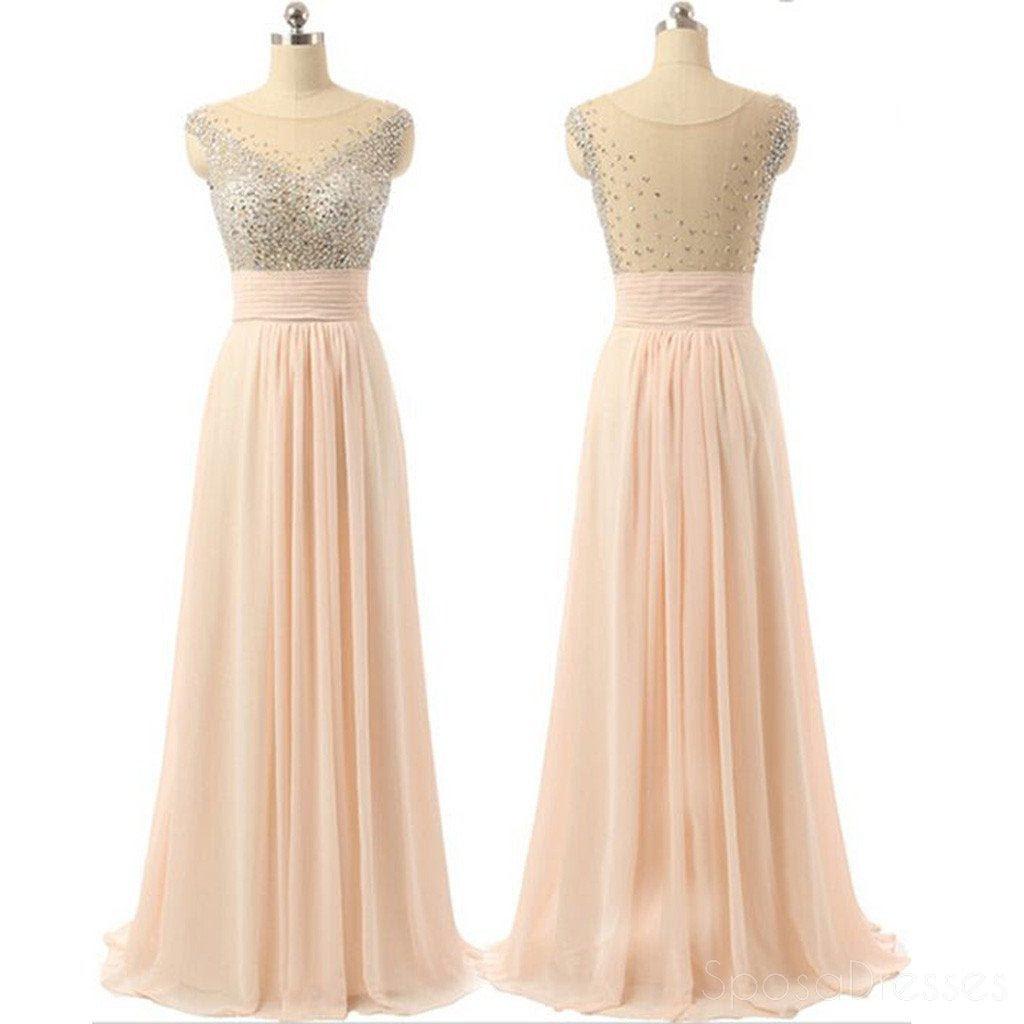 chiffon prom-kleider,durchsichtige rücken abendkleider,günstige  abendkleider, charmante prom kleider,party kleider ,cocktail, prom kleider  ,abend