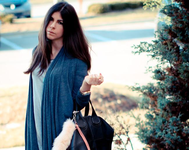 Fashion, Givenchy Nightingale bag, Marc Jacobs watch