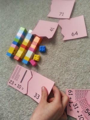 Manipulativos conceptos matemáticos (32)
