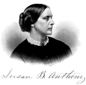 SusanBAnthony-sig.png