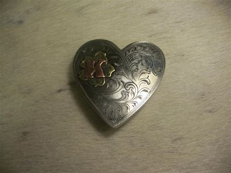 Bianchi Spurs   Handmade western jewerly .Check out latest