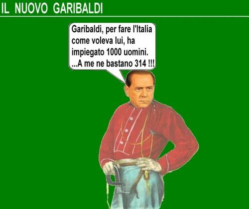 IL NUOVO GARIBALDI.jpg