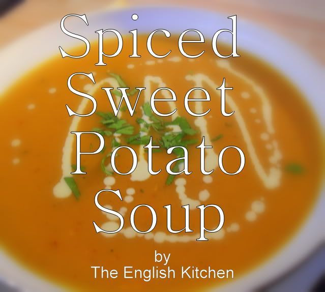photo spiced sweet potato soup_zpswj9tsumi.jpg