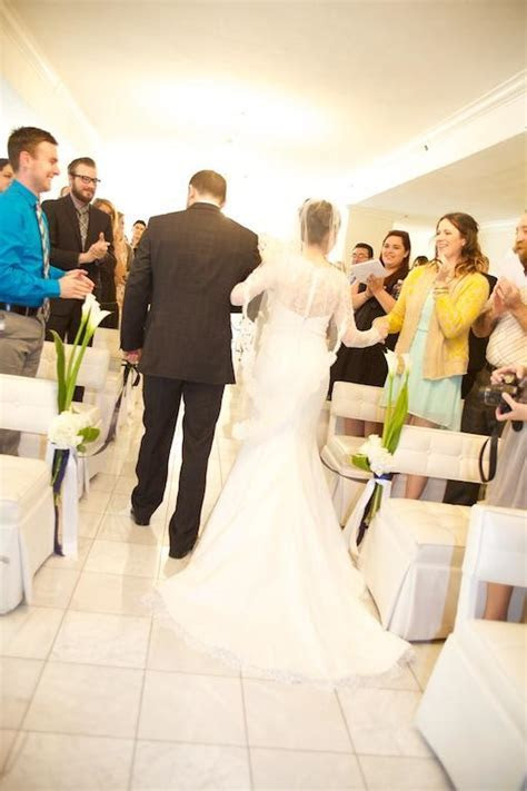 Augusta Jones 8457, $1,750 Size: 6   Used Wedding Dresses