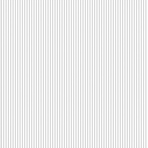 20-cool_grey_light_NEUTRAL_pin_stripe_12_and_a_half_inch_SQ_350dpi_melstampz