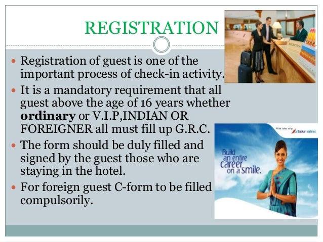 61 Info Foreigner Registration Form C Download Pdf Form