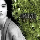 alannah myles black velvet mp album