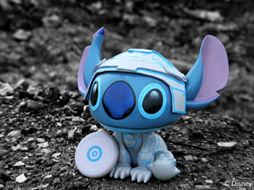 Image Seo All 2 Stitch Post 4