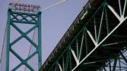 bridge-web