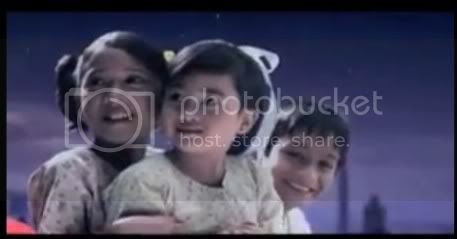 TV3 Banned Hari Raya Advertisement,TV3 Banned Hari Raya Aidilfitri Commercial
