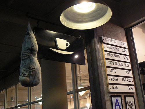 café Chelsea Market.jpg