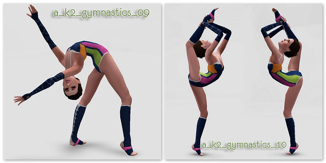 Gymnastics-09-10