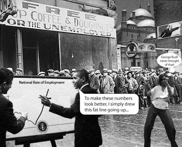 http://img209.imageshack.us/img209/8657/obamabracketdance2.jpg